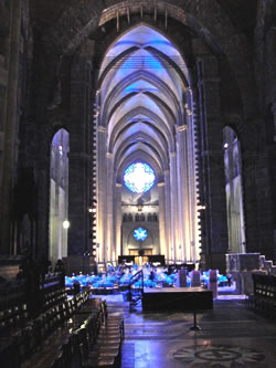 Cathedral-sm