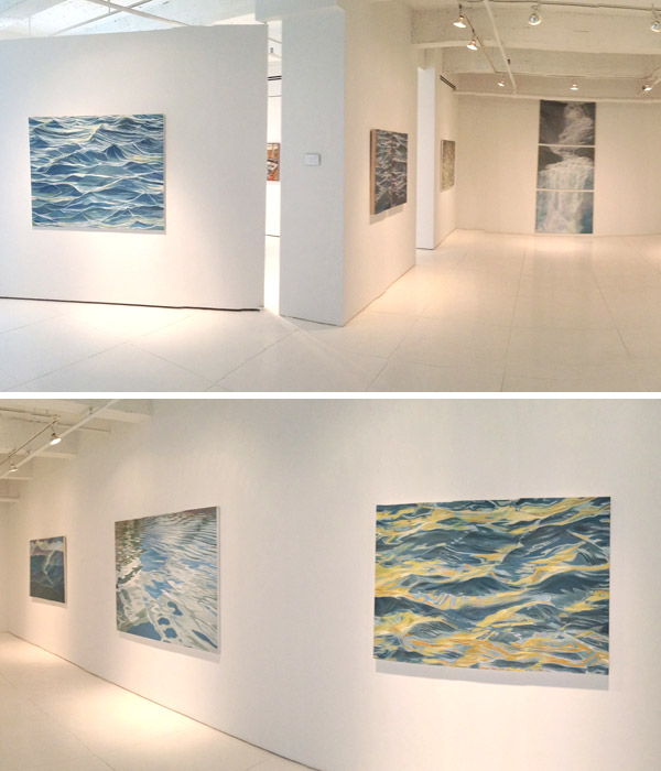 foster-installation-20131